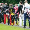 jugendcup_recklinghausen_2010_4